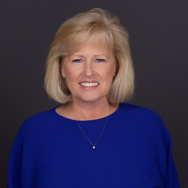 Gross McGinley Allentown Law Firm Deb Faulkinberry