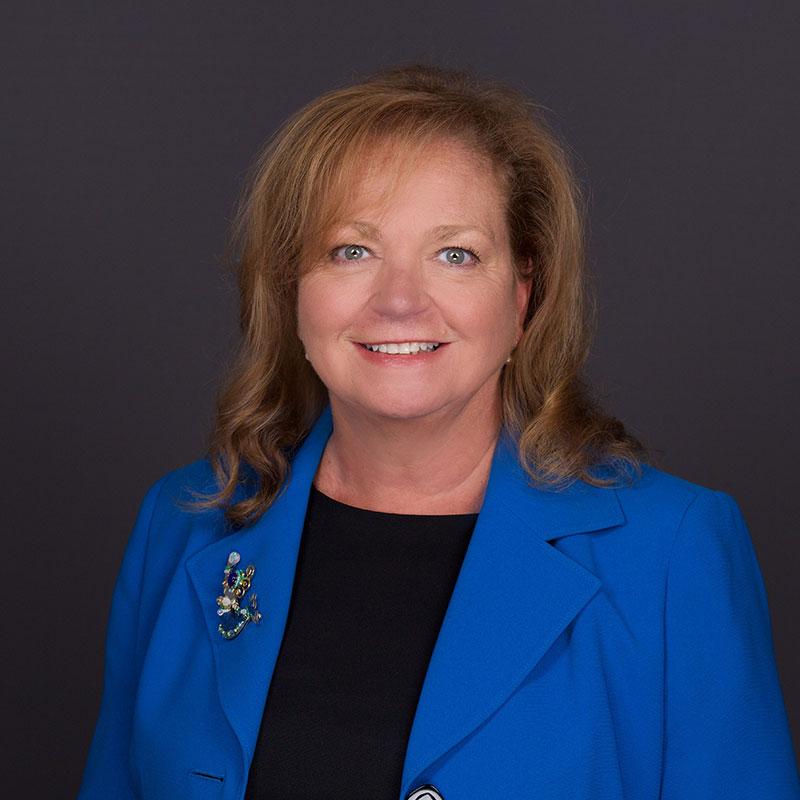Gross McGinley Allentown Law Firm Debra Demyanovich