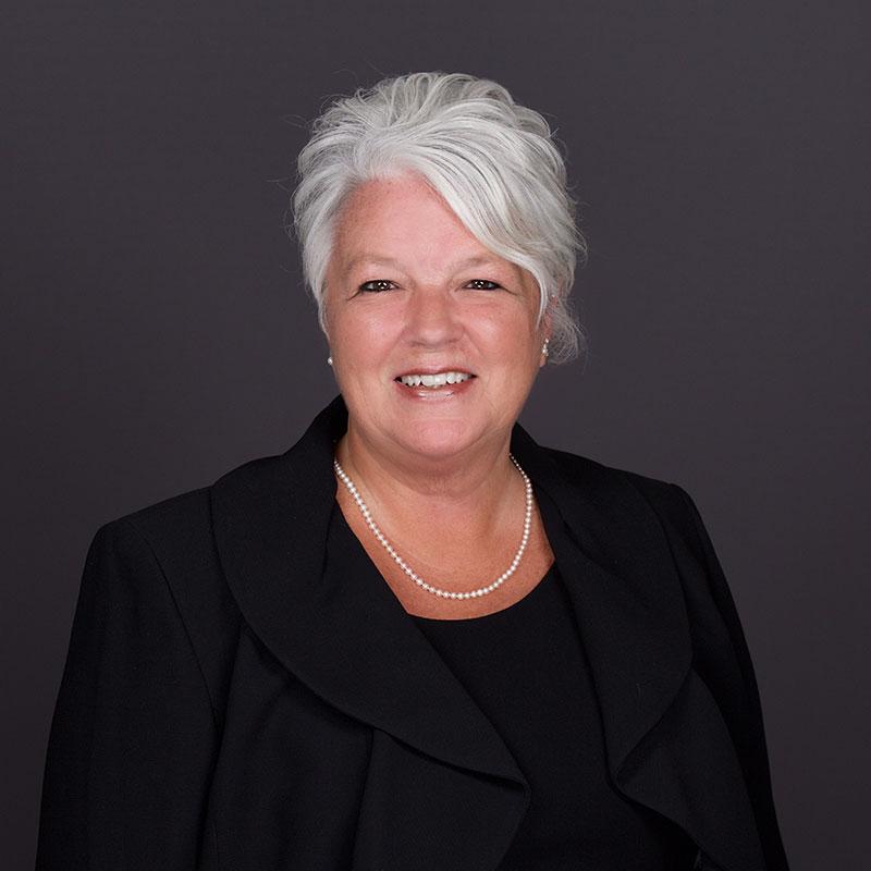 Gross McGinley Allentown Law Firm Debra O'Donnell