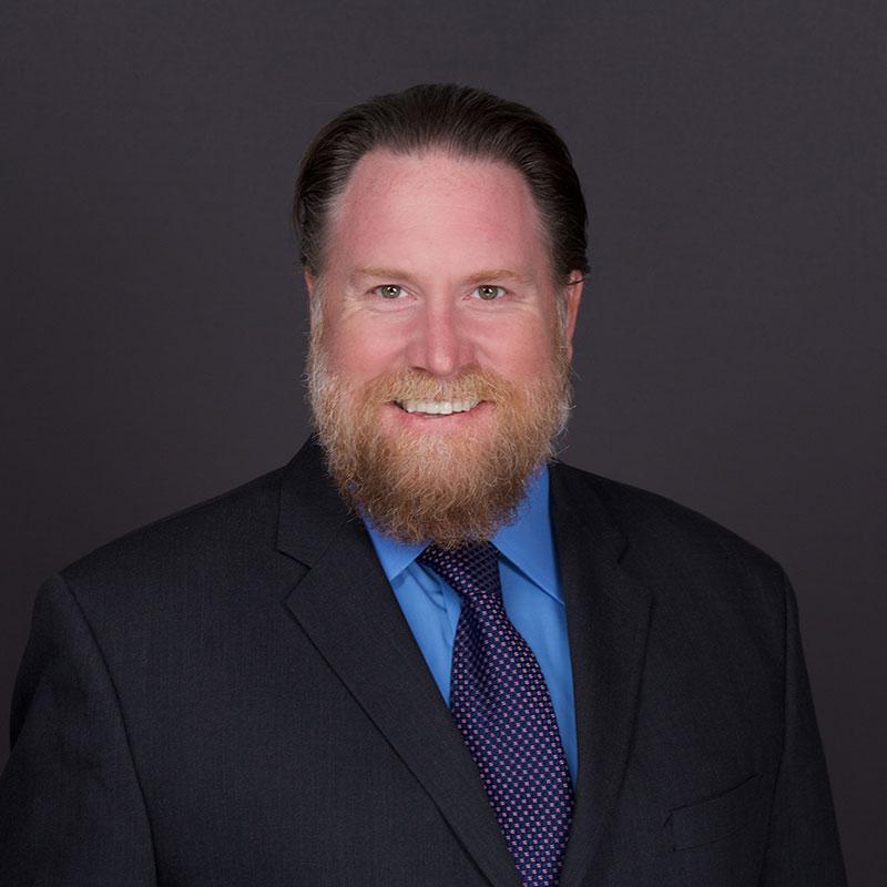 Gross McGinley Allentown Law Firm Eric Virmalo