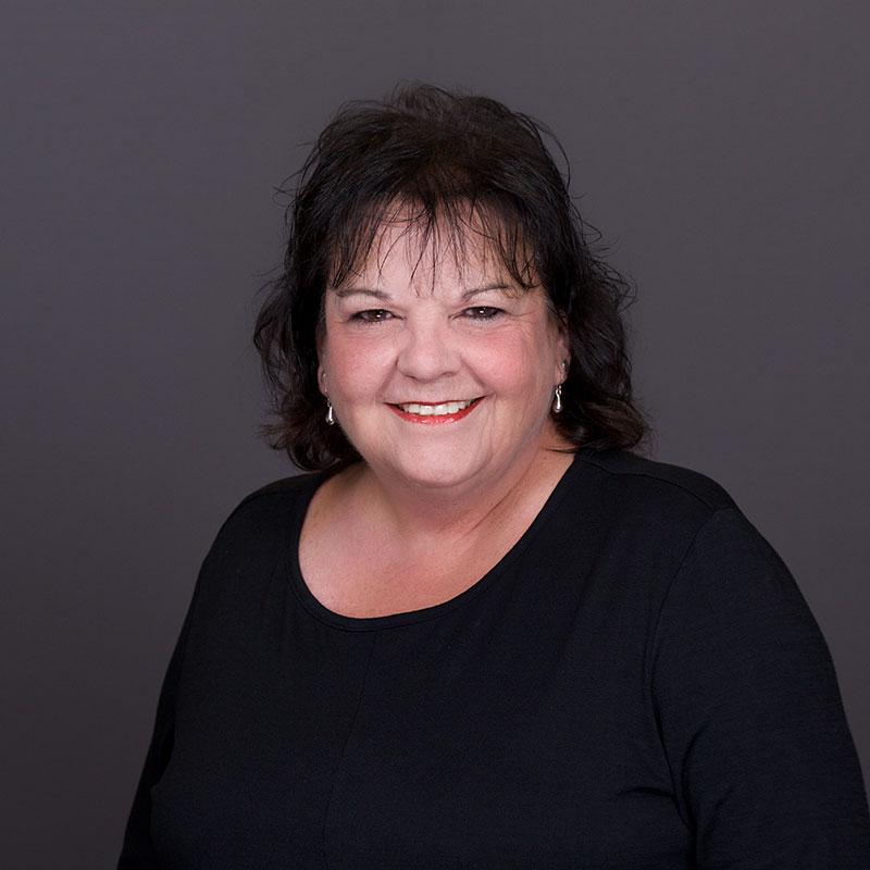 Gross McGinley Law Firm Paralegal Eileen Miller