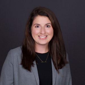 Gross McGinley Allentown Law Firm Sara Hart Charette