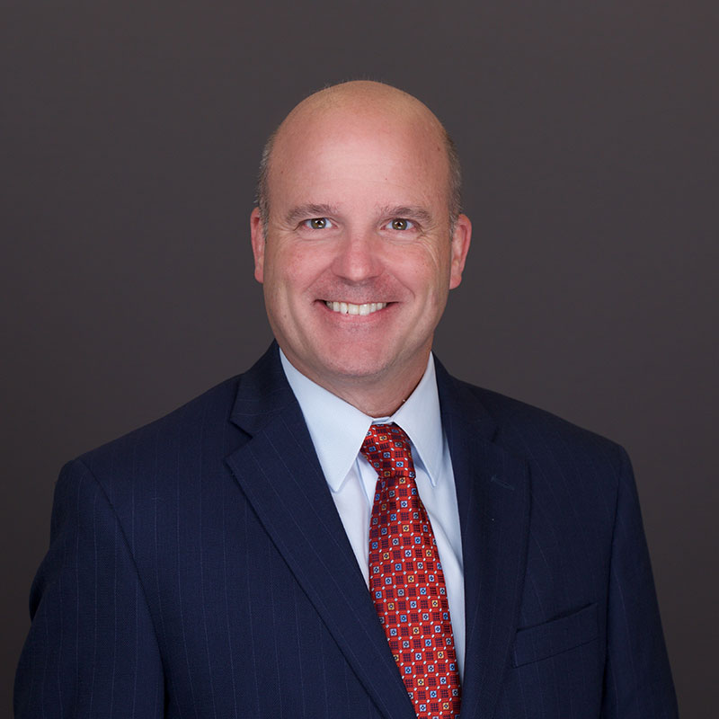 Gross McGinley Allentown Law Firm Thomas A. Capehart