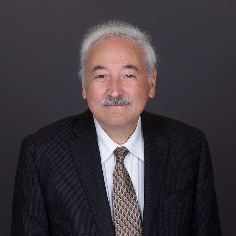 Gross McGinley Allentown Law Firm Victor F. Cavacini