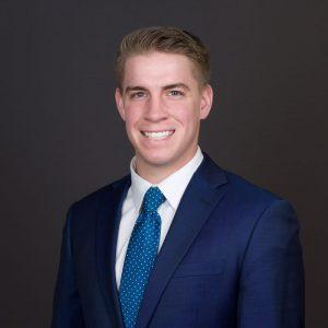 Gross McGinley Attorney Jacob D. Oldaker