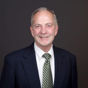 Gross McGinley Lawyer Neil E. Wenner