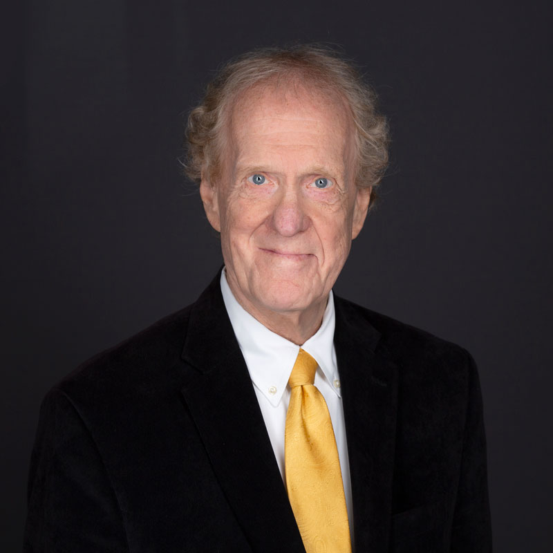 Lehigh Valley criminal defense lawyer Philip Lauer