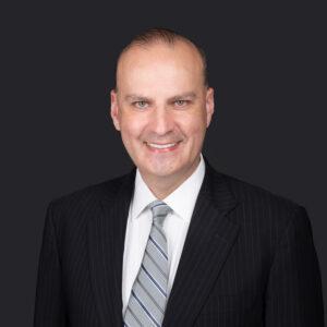 Allentown Attorney Jim Lavelle