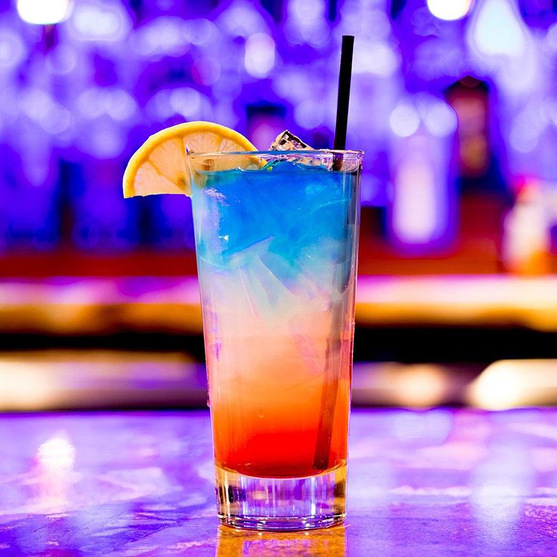 pa liquor law